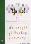 ¡Ya leo! 11