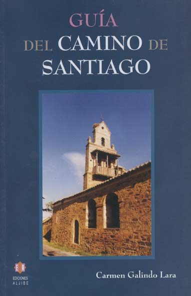 Guía del Camino de Santiago