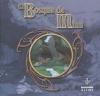 El bosque de Minu (cuento)