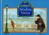 Strado & Varius