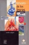 El tesoro de los incas
