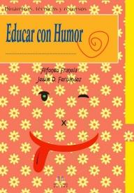 Educar con Humor