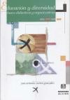 Educación y diversidad. Bases didácticas y organizativas