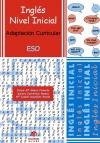 (Consultar disponibilidad) Adaptación Curricular. Inglés Inicial. ESO