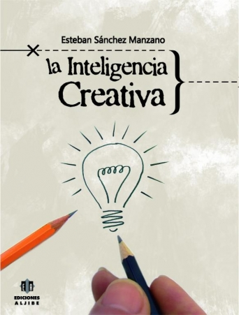 La inteligencia creativa