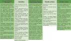 Trabajando las 8 competencias básicas. Cuaderno 2