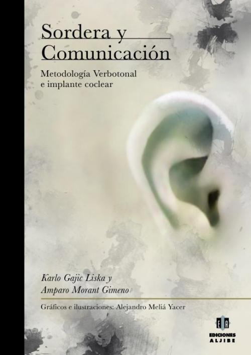 Sordera y comunicación