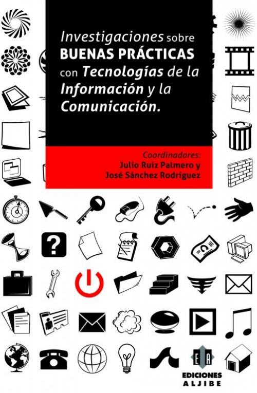 Investigaciones sobre buenas prácticas con TIC