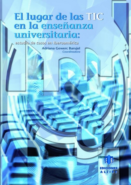El lugar de las TIC en la enseñanza universitaria