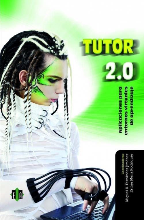 Tutor 2.0 (consultar disponibilidad)