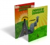 Cuadernos de Orientación. 5º y 6º de Primaria. (Colección completa)