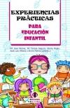 Experiencias prácticas para Educación Infantil