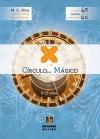 X y el círculo mágico