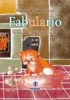 Fabulario