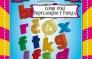 ¿Hablamos? Libro para profesorado y padres