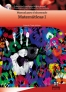 Manual para el alumnado Matemáticas I