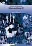 Manual para el alumnado Matemáticas II
