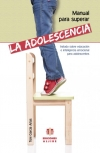 Manual para superar la adolescencia