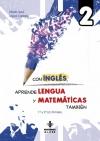 Con inglés, aprende lengua y matemáticas también 2