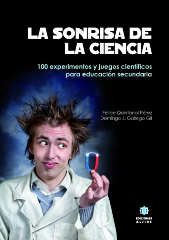 La sonrisa de la ciencia