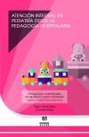 Atención integral en pediatría desde la pedagogía hospitalaria