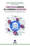 Competencias genéricas en la enseñanza universitaria