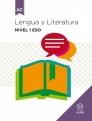 Lengua y Literatura Nivel 1 ESO