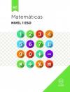 Matemáticas Nivel 1 ESO