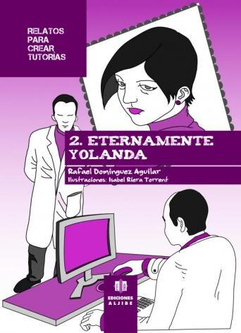 02 - Eternamente Yolanda