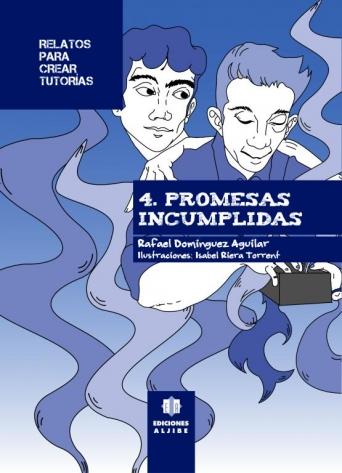 04 - Promesas incumplidas