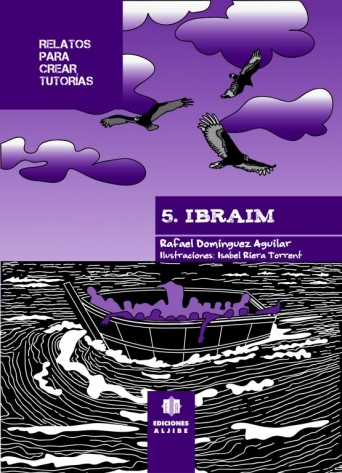 05 - Ibraim