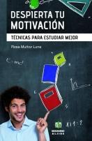 Despierta tu motivación
