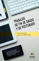 Trabajos de fin de Grado y Postgrado