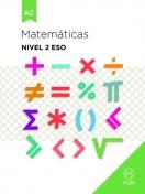 Matemáticas Nivel 2 ESO