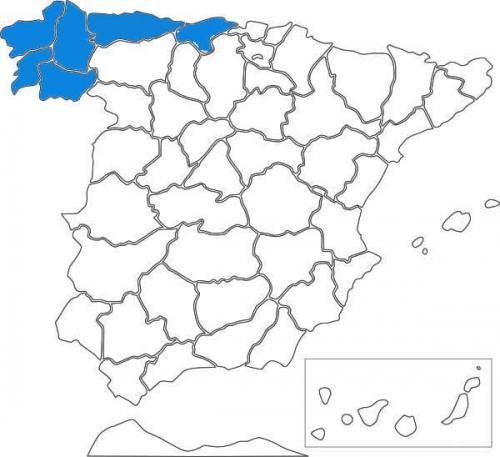 Distribuciones Cimadevilla, S. A.