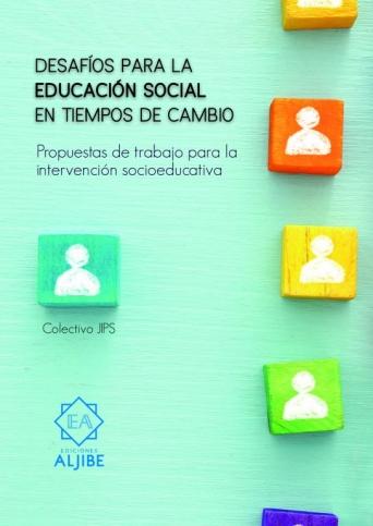 Desafíos para la educación social en tiempos de cambio