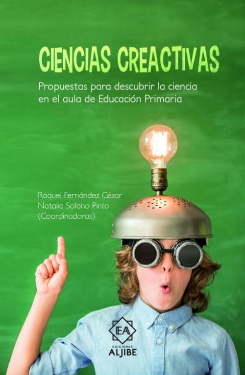 Ciencias creactivas