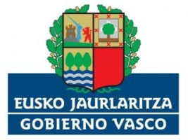 Basque Country Met Office