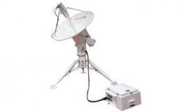 Telemetry Antennas