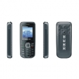 SIGMATEL-FXD S9000 Dual Sim RADIO+LINTERNA