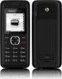Sony Ericsson J132 LIBRE