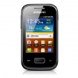 Samsung S5300 Galaxy Pocket BLANCO O NEGRO