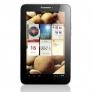 """Tablet 7"""" LENOVO A2107 3G LIBRE"""