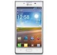 LG Optimus L7 libre BLANCO O NEGRO