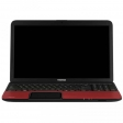 Toshiba Satellite C855D A6-4400+8GB+640GB+HD...