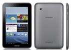 Samsung Galaxy Tab 2 P3100 7