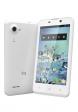 Smartphone Bq Aquaris 4,5