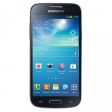 Samsung Galaxy S4 mini I9195 VARIOS COLORES