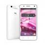 Bq smartphone Aquaris 5.7 NEGRO o BLANCO