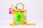 R-Sim 10 MINI(EXTREME)+iPhone 4S/5/5C/5S Libera...